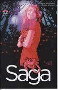 Saga (Image) #3