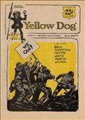 Yellow Dog Comix #3