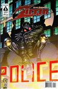 Zipper (Gene Simmon's…) #4