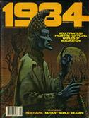 1984 Magazine #5