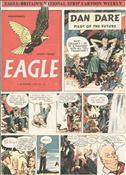 Eagle (1st Series) #26