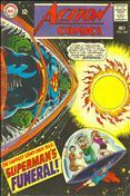 Action Comics #365