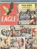 Eagle (1st Series) #120
