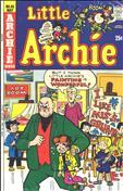 Little Archie #95