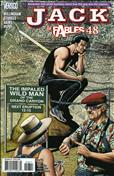 Jack of Fables #48