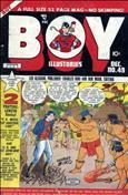 Boy Comics #49