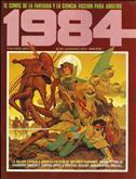 1984 (Toutain) #61
