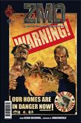 ZMD: Zombies of Mass Destruction #6