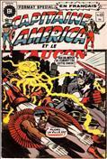 Capitaine America #65
