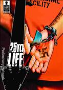 25 To Life #2