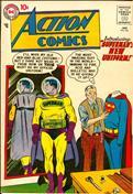 Action Comics #236