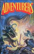 The Adventurers (Book 1) #6