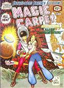 Magic Carpet #2