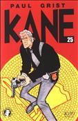 Kane #25