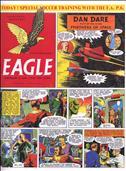 Eagle (1st Series) #249