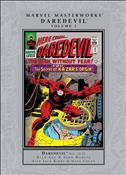 Marvel Masterworks: Daredevil #2 Hardcover