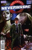 Neverwhere (Neil Gaiman's…) #2