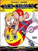 Ace Comics #28