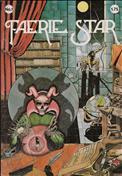 Faerie Star #1