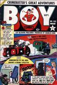 Boy Comics #103