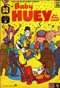 Baby Huey the Baby Giant #31