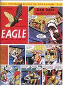 Eagle (1st Series) #248