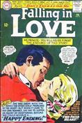 Falling in Love #81