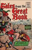 Tales from the Great Book #2