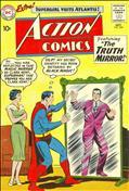 Action Comics #269