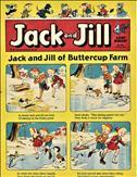 Jack and Jill #202