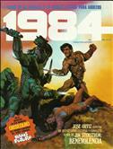 1984 (Toutain) #24