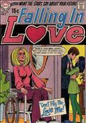 Falling in Love #108