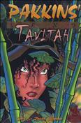 Pakkins's Land: Tavitah #1