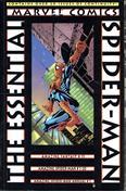 Essential Spider-Man #1  - 4th printing