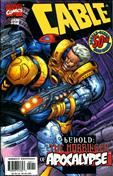 Cable #50