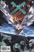 Earth X #9