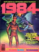 1984 Magazine #6