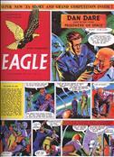 Eagle (1st Series) #231