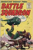 Battle Squadron #2