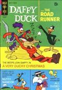 Daffy #73