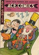 Ace Comics #102