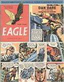 Eagle (1st Series) #126