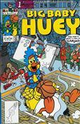 Baby Huey (Vol. 2) #1