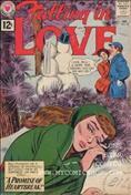 Falling in Love #48