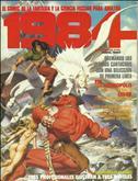 1984 (Toutain) #63