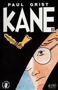 Kane #11