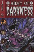 Tales of Army of Darkness #1