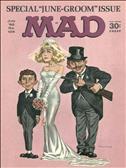 Mad #104