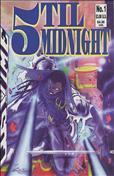 5 Til Midnight #1