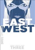East of West Book #3